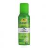 Gardex Naturin Аэрозоль-репеллент от комаров 100мл