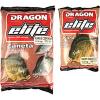 Прикормка Dragon Elit Универсальная 1,00 кг
