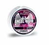 Power Phantom Angel Hair 0.28 мм