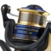 Sapphire 2500S 5,2:1 6+1