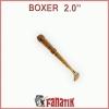Boxer 2.0 цвет 002