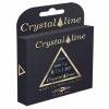 Леска Mikado Crystal Line 150m 0.30 мм