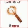 Lobster 3.6 цвет 002