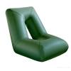 Надувное кресло лодки Колибри