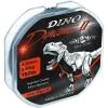 Леска Mikado Dino Dynamic II 0.24mm 7.40kg 150m