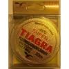 Леска зимняя Super Tiagra 0.10мм/30м