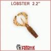 Lobster 2.2 цвет 004