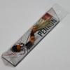 Приманка джиг. PENNON 25 черн./оранж в блистере