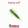 Larva 1.6 цвет 005