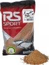 Прикормка RS Фидер Спорт Река