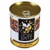 Lion Baits particles in splenda зерновая смесь шести компонентная - 900 мл