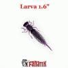 Larva 1.6 цвет 007