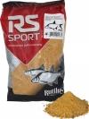 Прикормка RS Спорт Лещ Пряный