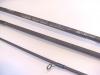 Карповое удилище Mifine Junior Carp 3.90 m 3.5lb