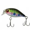 Воблер Mottomo Chubber 36F 3,8g Baby Salmon