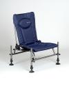 Кресло фидерное Elektrostatyk CUZO