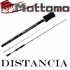 Спиннинг Mottomo Distancia MDSS-802ML 240см/5-18g