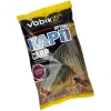 Прикормка Vabik Optima Carp Plum (Слива) 1 кг