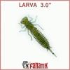 Larva 3.0 цвет 001