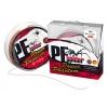 Power Phantom PE Spider 8x 135м #0.6 0.13мм оранжевый