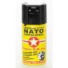 газ перцовый NATO 40мл пр-во Германия