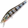 Воблер Zipbaits Rigge 56SP (3,1г) 509R