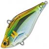 Yo-Zuri Duel 3DS VIBE (S) F1142 (14 г) цвет HHAY