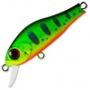 Zipbaits Rigge 35SS (2,2г) ZR10R