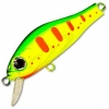 Zipbaits Rigge 35SS (2,2г) 313R