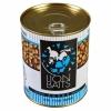 Lion Baits Зерновая смесь Lupin Люпин - 900 мл