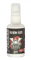 Дип PELICAN Robin Red, 50 мл.