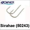 Sirahae (50243) № 14