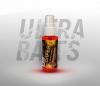 Спрей высокоаттрактивный Ultrabaits (Карамель) 50 мл.