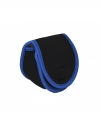 Чехол Aquatic N-BAG 2 для катушки из неопрена