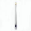 Сторожок лавсановый Маячок  250мкр. 13 см. Рабочий вес 0,8гр.