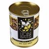 Lion Baits Asafoetida, зерновая смесь с асафетидой - 900 мл