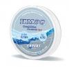 Леска Expert Profi HM80 0.083мм / 1.60кг / 30м