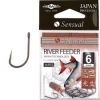 Mikado River Feeder HS800 №12