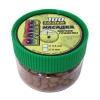 Мягкие гранулы 100 Поклевок плавающий пеллетс 4.5 мм.
