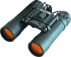 """Бинокль """"СЛЕДОПЫТ"""", 8х25, черный, 65*35*110 мм, 171 гр., в чехле."""