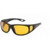Очки солнцезащитные Solano FL1063 (SF)