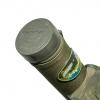 Тубус Aquatic ТК-110-1 с карманом (110 мм, 132см)