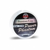 Power Phantom CLEAR 120m 0,18 mm