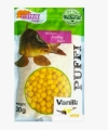 Corn puff	Grizzly Baits Vanilla 30 гр