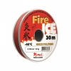 Fire Ice 0.085mm 0.90kg 30m