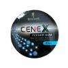 Feeder Gum CeneX 10 м. (Фидерная резина) 0,7 mm