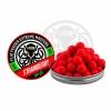 FFEM Pop-Up Strawberry 12mm (клубника)