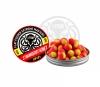 FFEM Pop-Up Strawberry Honey 12mm (клубника и мед)