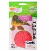 Corn puff	Grizzly Baits Garlic 30 гр