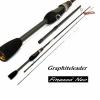 Спиннинг Graphiteleader Finezza Neo GOFES-732UL-DS 2,20m 0,5-5gr